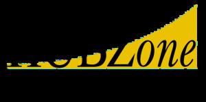 hubzonecertified