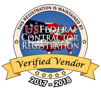 logo-2017-2018-med